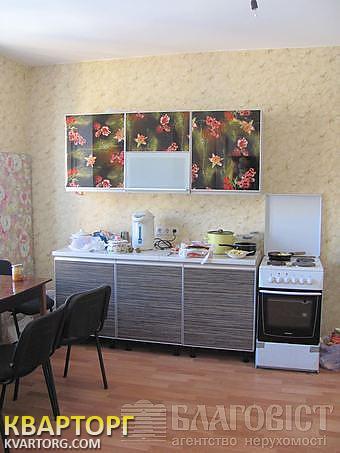 продам 4-комнатную квартиру Киев, ул. Краснозвездный пр 6г - Фото 4