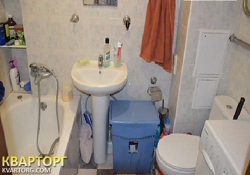 продам 3-комнатную квартиру Киев, ул.улица Николая Островского - Фото 5