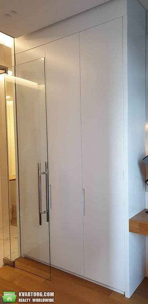 сдам 2-комнатную квартиру Киев, ул.Трускавецкая 2А - Фото 7