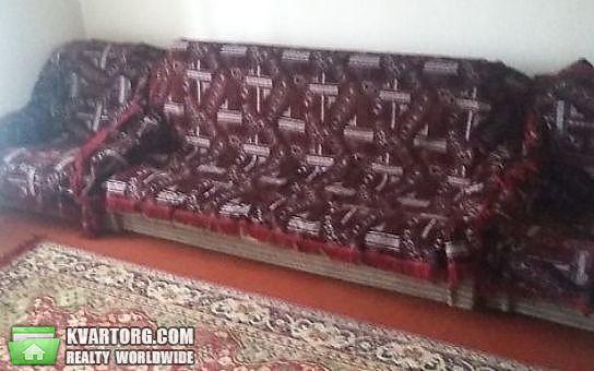 продам 1-комнатную квартиру. Киев, ул.Братиславская 15. Цена: 34000$  (ID 2112108) - Фото 5