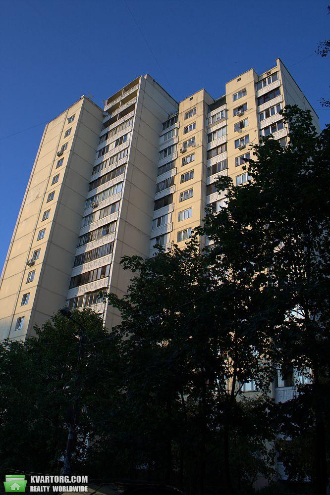продам 4-комнатную квартиру. Киев, ул.Г.Днепра 42. Цена: 85000$  (ID 1765591) - Фото 3