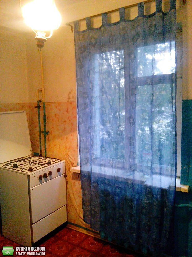 продам 1-комнатную квартиру. Киев, ул. Зодчих 20. Цена: 24000$  (ID 1794845) - Фото 2