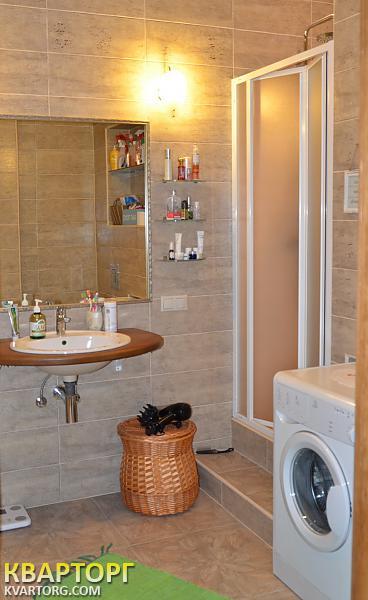 продам 4-комнатную квартиру Днепропетровск, ул.рогалева 28 - Фото 8