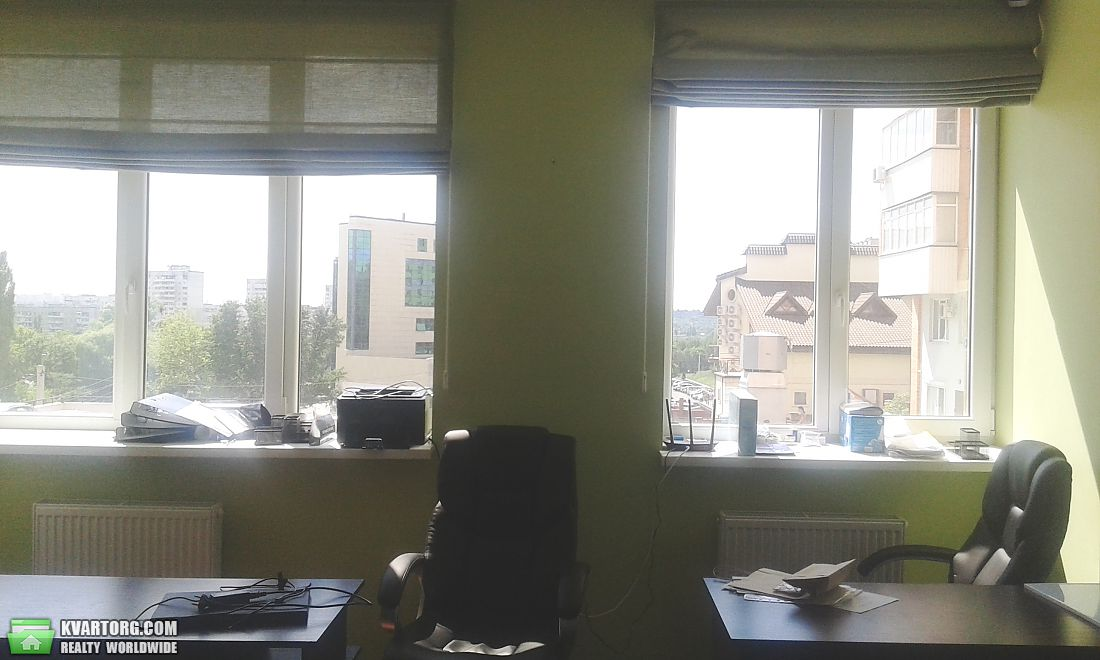 сдам офис Харьков, ул.Отакара Яроша пер - Фото 1