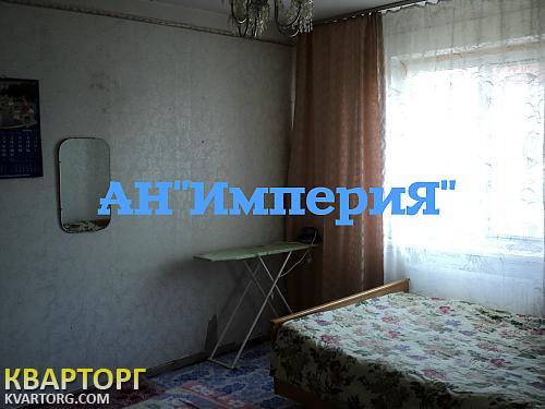 продам 3-комнатную квартиру Киевская обл., ул.Павлюченко 38 - Фото 7