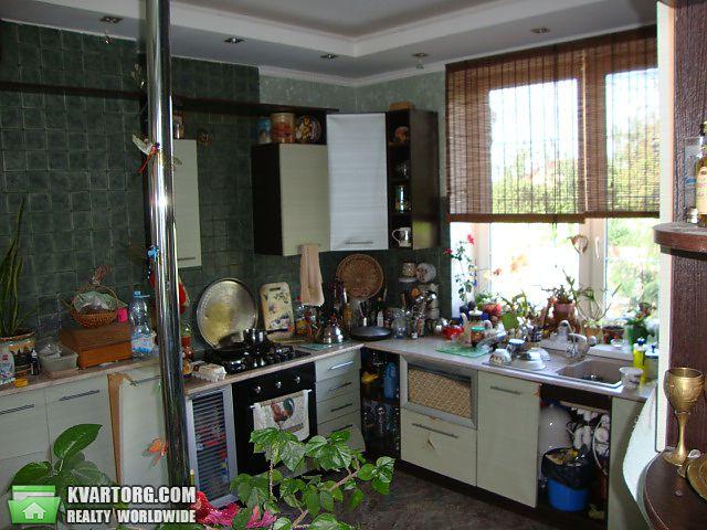 продам дом Киевская обл., ул.Белогородка - Фото 6