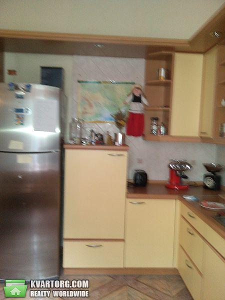 сдам многокомнатную квартиру Одесса, ул.НЕЖИНСКАЯ / ДВОРЯНСКАЯ 44 - Фото 10