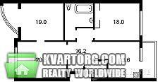 продам 3-комнатную квартиру. Киев, ул. Черновола 29а. Цена: 255000$  (ID 1795503) - Фото 2