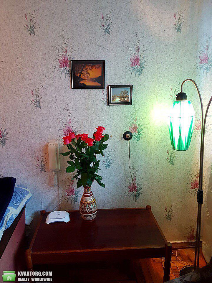 сдам квартиру посуточно Запорожье, ул.Чумаченко 30а - Фото 6