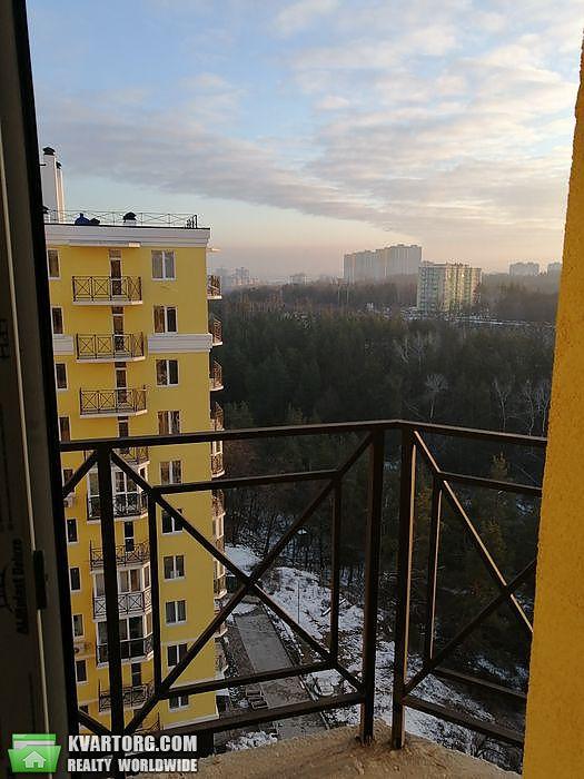 продам 2-комнатную квартиру. Вышгород, ул. Ватутина  111. Цена: 45900$  (ID 2343376) - Фото 5