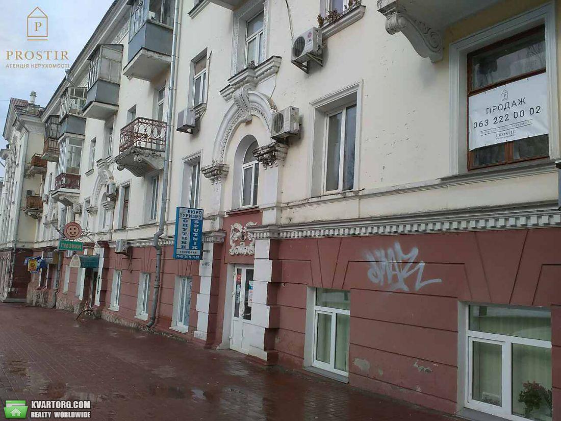 продам 2-комнатную квартиру. Чернигов, ул.Мира . Цена: 26500$  (ID 2070546) - Фото 7