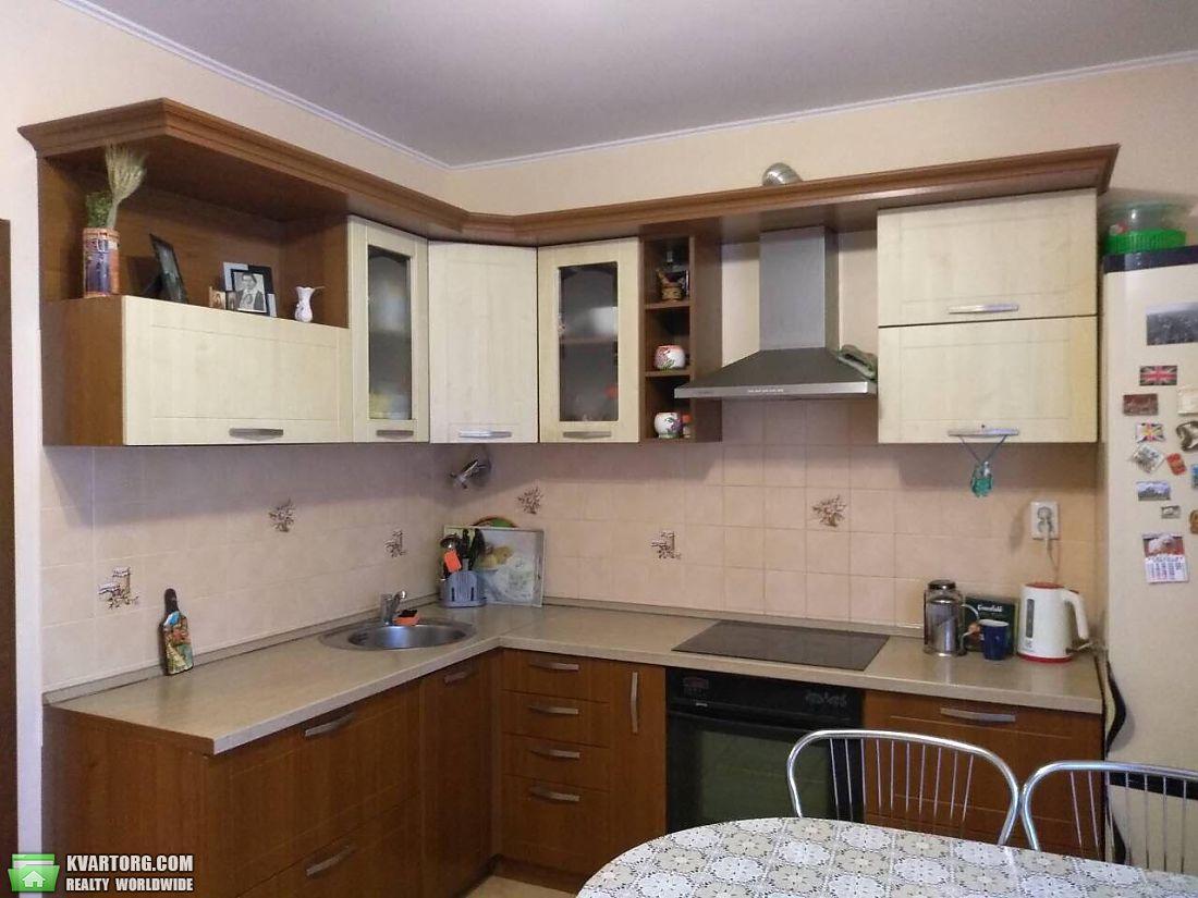 продам 3-комнатную квартиру Днепропетровск, ул.Кедрина - Фото 4