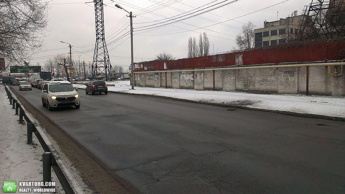 продам участок. Днепропетровск, ул.Павлова . Цена: 299000$  (ID 2058185) - Фото 2