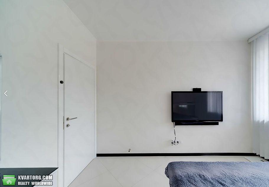 сдам 1-комнатную квартиру Киев, ул.драгомирова 2а - Фото 6