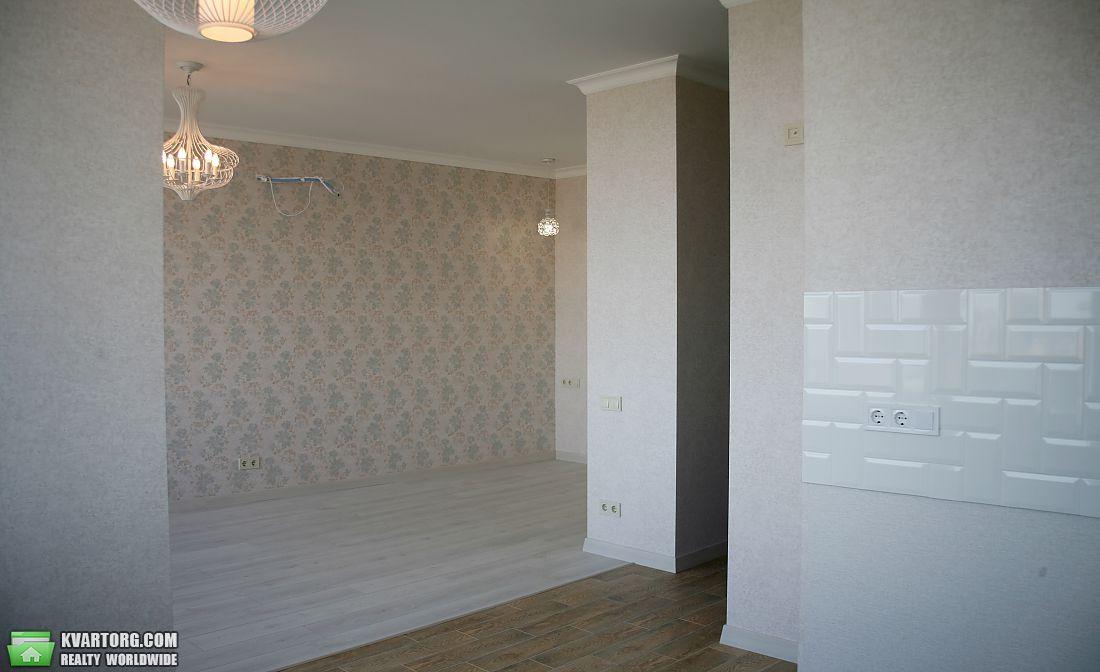 продам 1-комнатную квартиру. Одесса, ул.Каманина . Цена: 59900$  (ID 2123582) - Фото 2