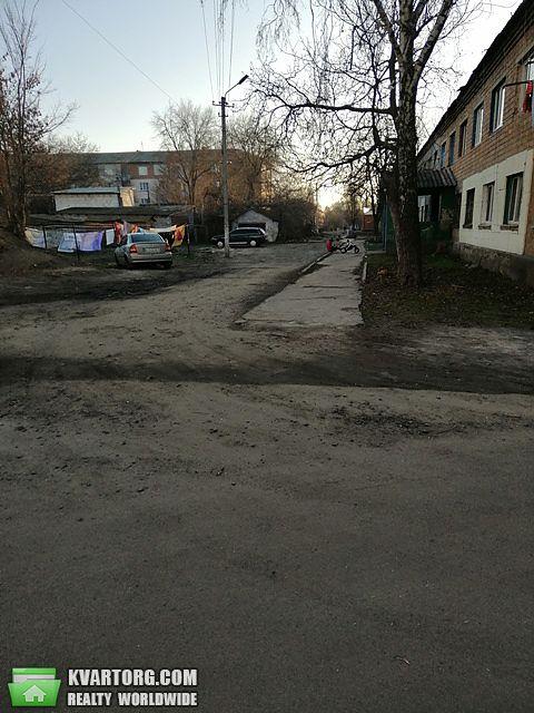 продам участок Васильков, ул.Полевая - Фото 9