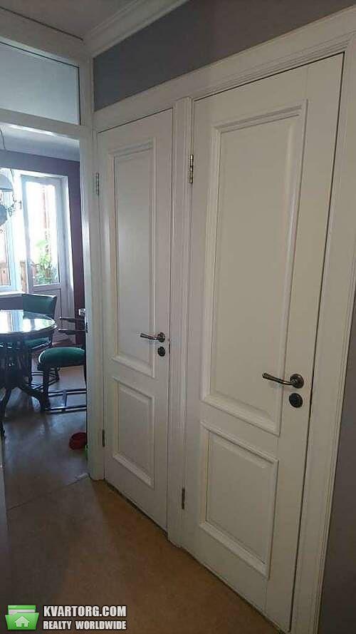 продам 2-комнатную квартиру Киев, ул. Героев Сталинграда пр 27а - Фото 8