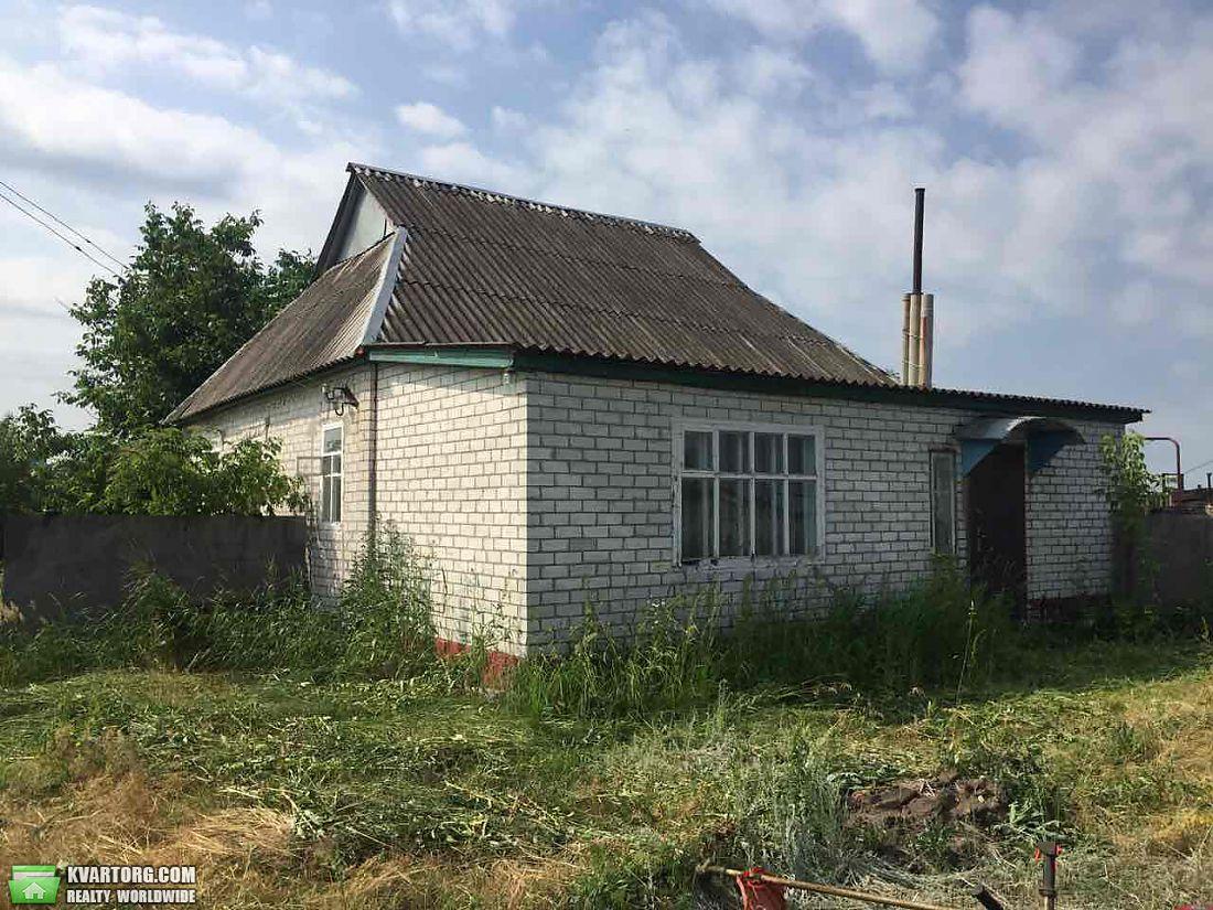 продам дом Харьков, ул.Терновая - Фото 5