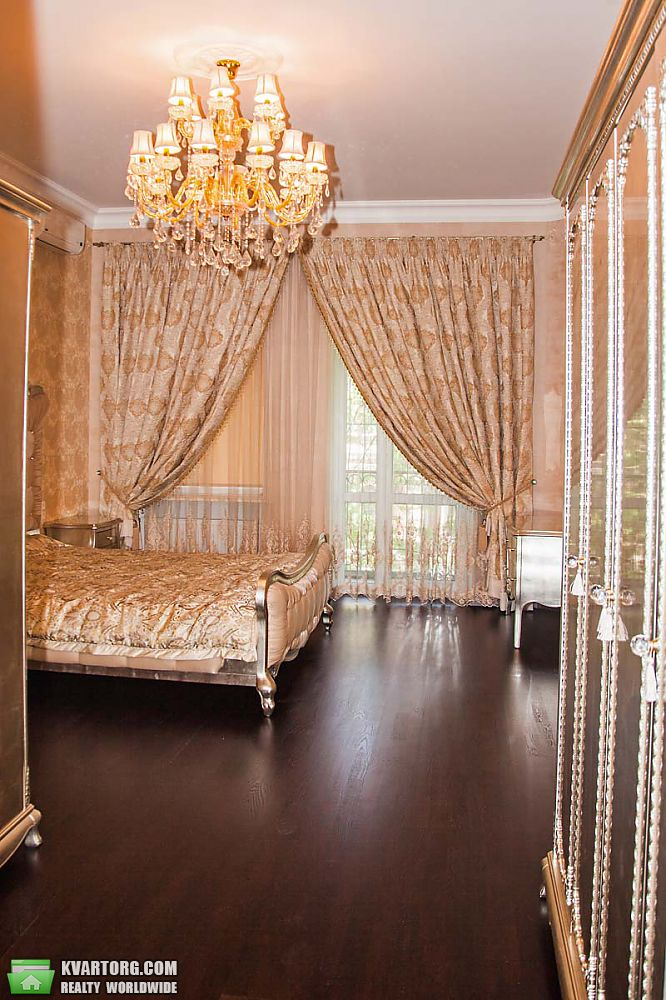 продам 4-комнатную квартиру Днепропетровск, ул.Серова - Фото 8