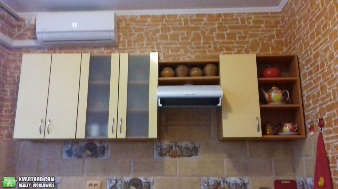сдам 2-комнатную квартиру Одесса, ул.32 Жемчуг, Каманина  16 - Фото 7