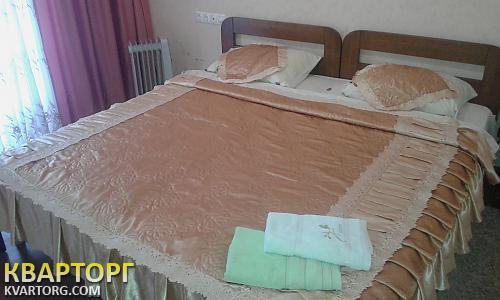 сдам квартиру посуточно. Киев,   Крещатик 13/2 - Цена: 50 $ - фото 5