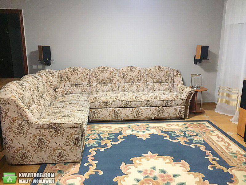 сдам 5-комнатную квартиру. Киев, ул.Маршала Тимошенка . Цена: 780$  (ID 2123378) - Фото 1