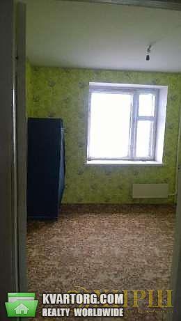 продам 3-комнатную квартиру. Киев, ул. Вильямса 9. Цена: 56000$  (ID 2027679) - Фото 8
