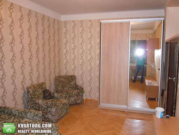 сдам 1-комнатную квартиру. Киев, ул. Голосеевский пр 116а. Цена: 297$  (ID 1824617) - Фото 3