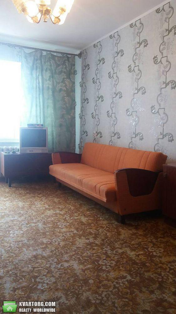 сдам 1-комнатную квартиру Одесса, ул. Заболотного 47 - Фото 5