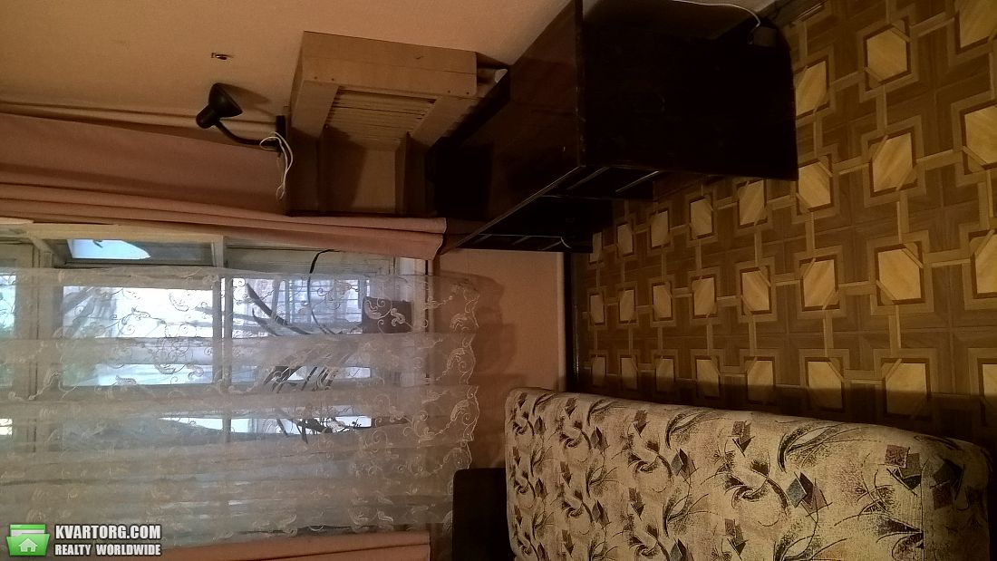 сдам 2-комнатную квартиру Одесса, ул. Нежинская / Дворянская   40 - Фото 6