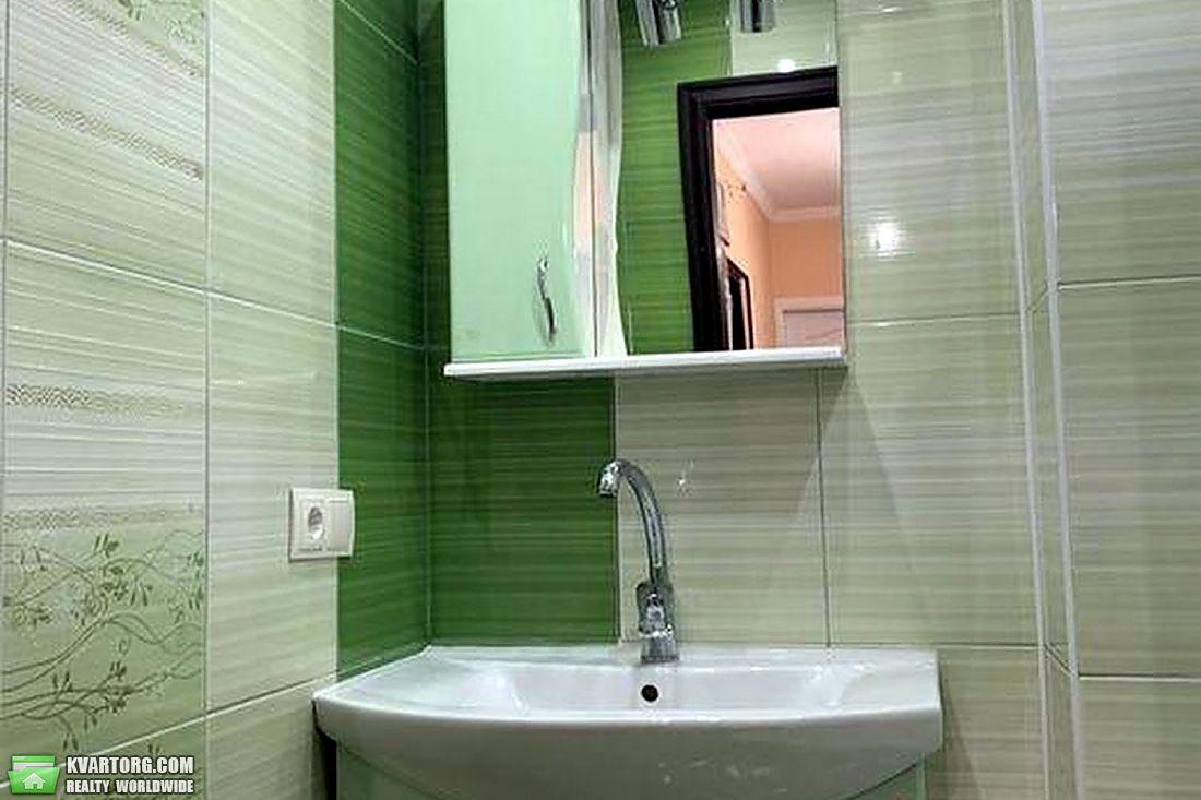 продам 3-комнатную квартиру Киев, ул. Малиновского 13а - Фото 3