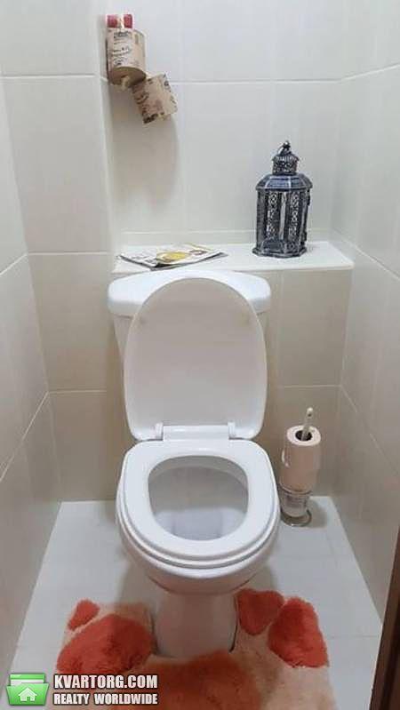 продам 2-комнатную квартиру Киев, ул. Северная 14 - Фото 4
