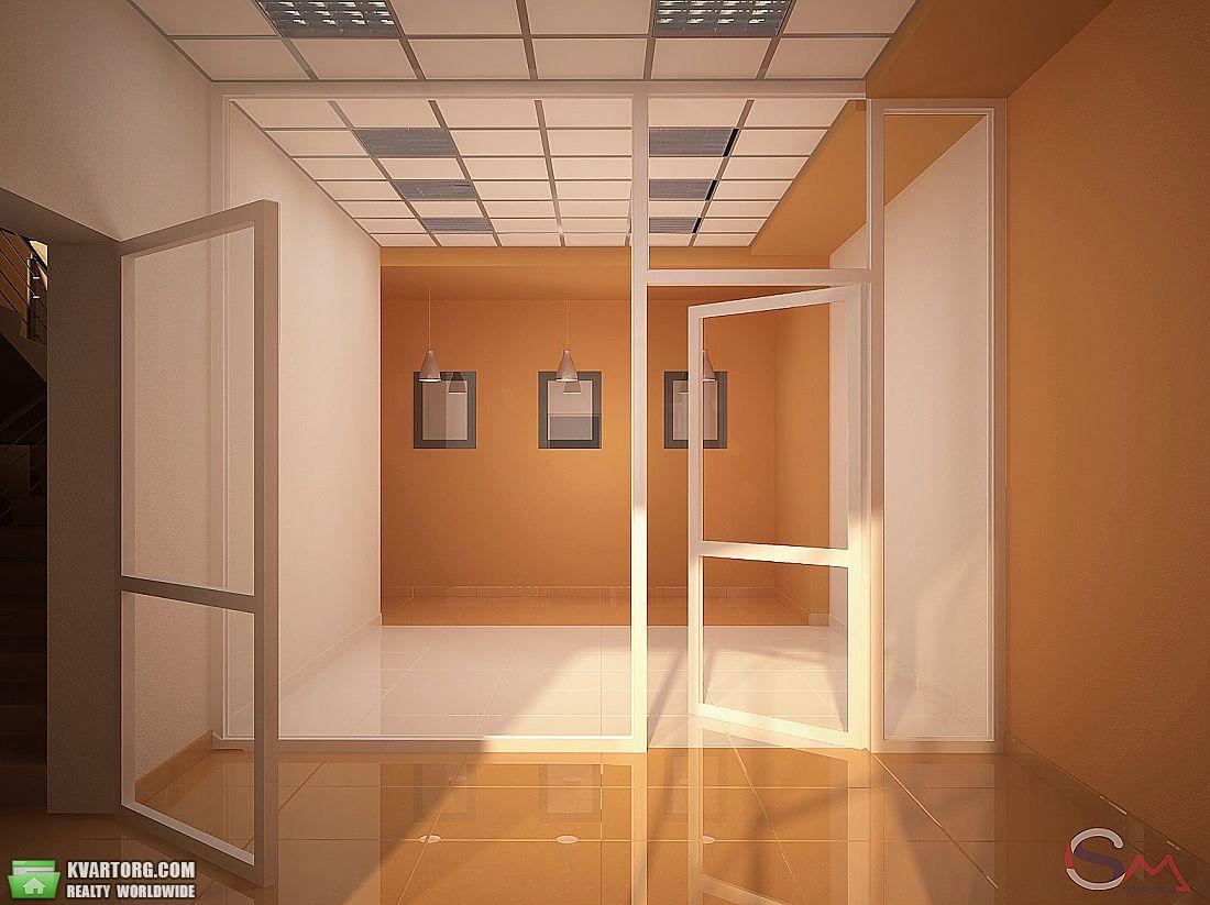 продам 2-комнатную квартиру Одесса, ул.Сахарова - Фото 1