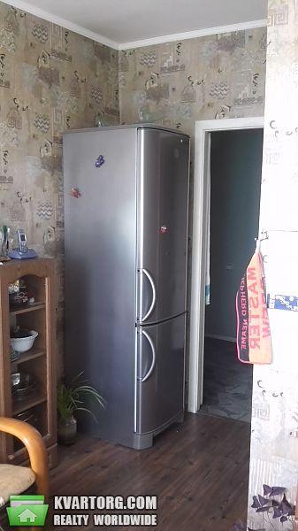 продам 3-комнатную квартиру Киев, ул.Выборгская улица 59А - Фото 9