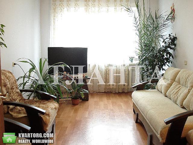продам 3-комнатную квартиру. Одесса, ул.Марсельская . Цена: 38000$  (ID 2017105) - Фото 1