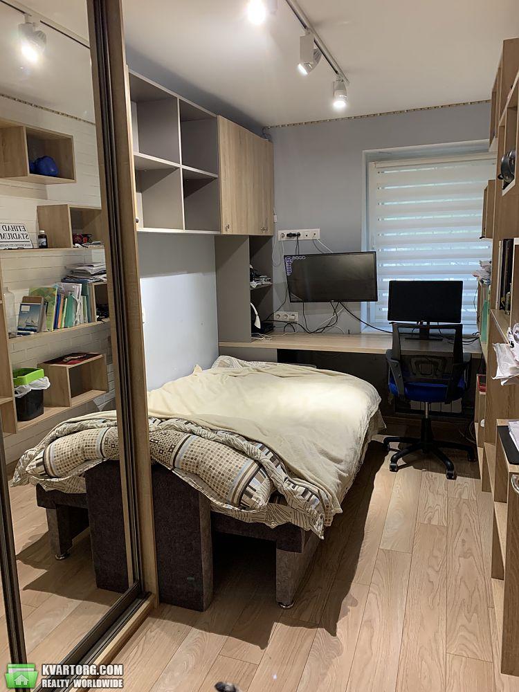 продам 4-комнатную квартиру Киев, ул. Ватутина пр 24 - Фото 3