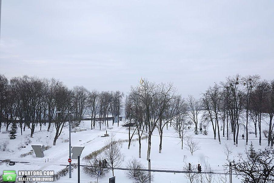 сдам 3-комнатную квартиру. Киев, ул. Мазепы . Цена: 600$  (ID 2070294) - Фото 9