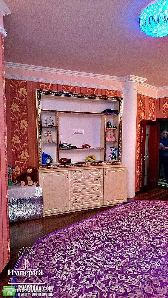 продам 2-комнатную квартиру Киевская обл., ул.Кузнечный переулок 14 - Фото 3