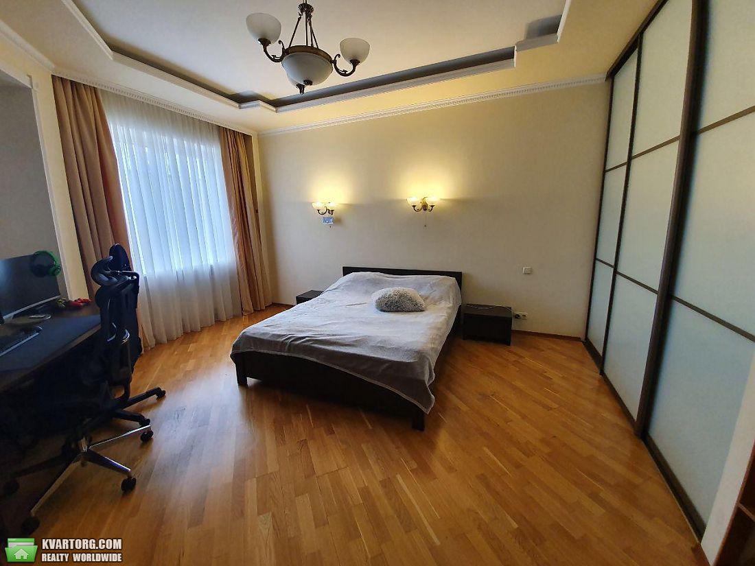 продам 4-комнатную квартиру Днепропетровск, ул.Рогалева 33 - Фото 2