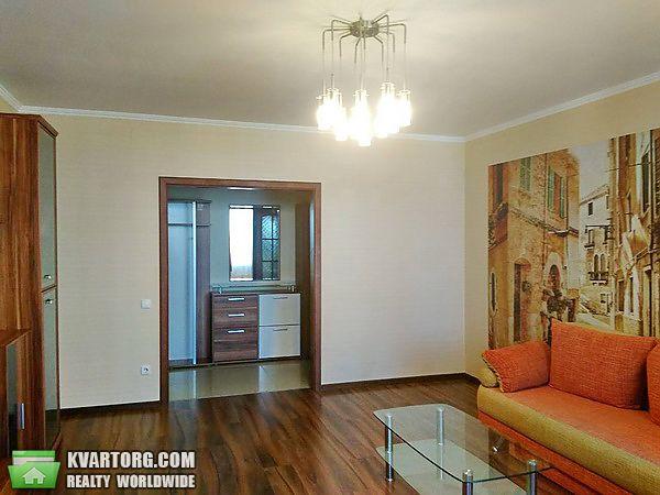 продам 2-комнатную квартиру. Одесса, ул.Кленовая 2А. Цена: 110000$  (ID 2099874) - Фото 2