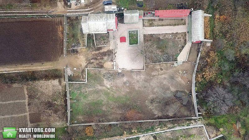 продам дом Николаев, ул.Садова 48 - Фото 2