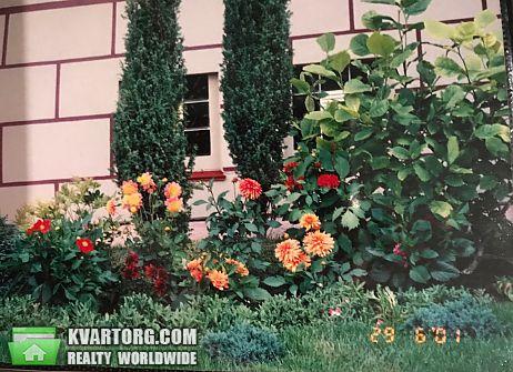продам дом. Киевская обл., ул. Строителей . Цена: 149000$  (ID 2123994) - Фото 6