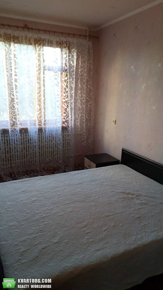 сдам 2-комнатную квартиру Харьков, ул.Грицевца - Фото 8