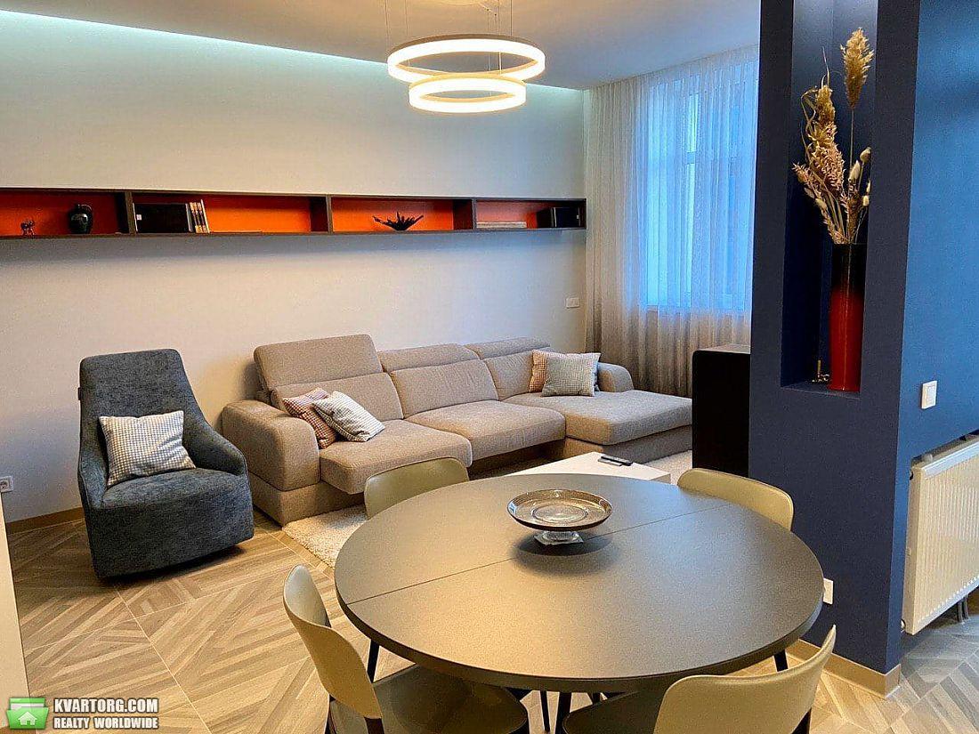 продам 3-комнатную квартиру Днепропетровск, ул.К.Цеткин - Фото 6
