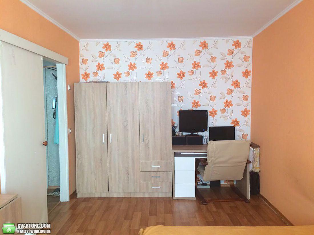 продам 1-комнатную квартиру. Киев, ул. Симиренко 20а. Цена: 24000$  (ID 2112092) - Фото 6