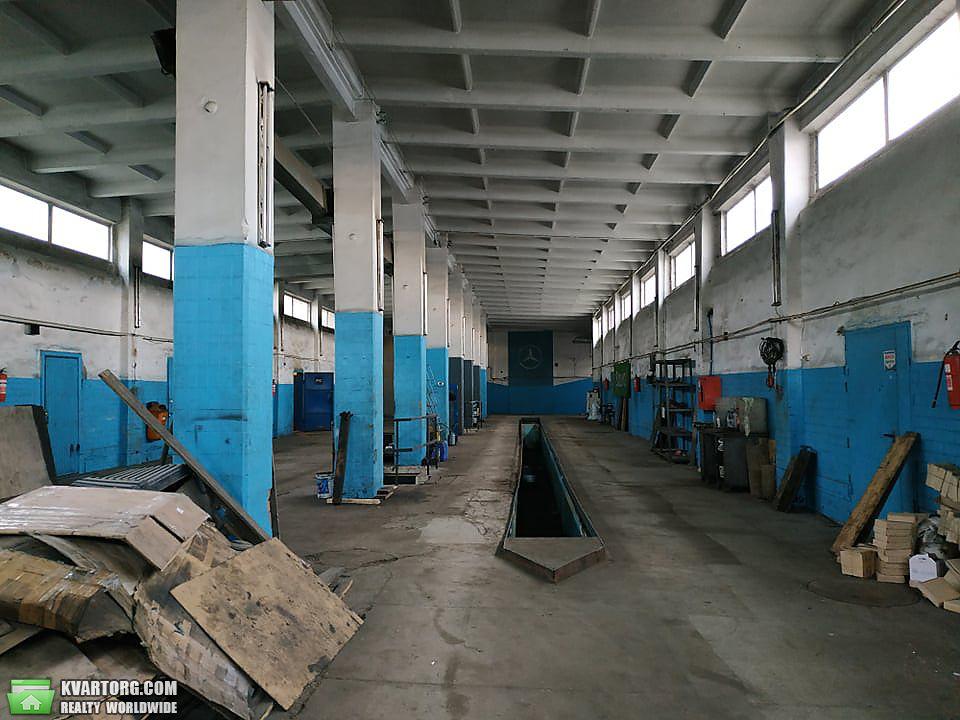 продам помещение. Днепропетровск, ул. Петровского . Цена: 270000$  (ID 2386356) - Фото 1