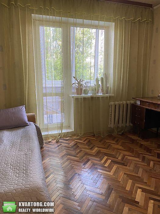 продам 3-комнатную квартиру Киев, ул. Свободы пр 17 - Фото 3