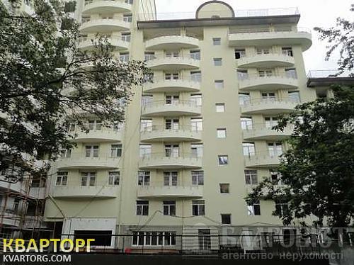продам 4-комнатную квартиру Киев, ул. Тургеневская