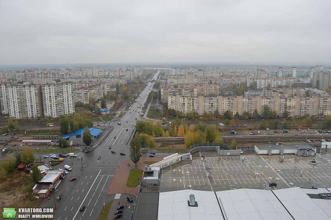 продам 1-комнатную квартиру. Киев, ул.Градинская 1. Цена: 29999$  (ID 2080628) - Фото 9