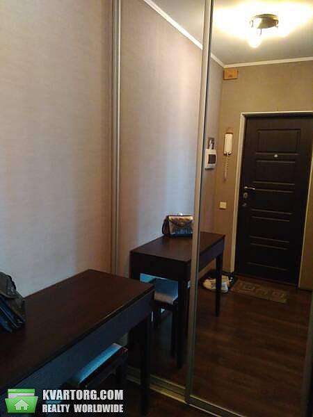 продам 1-комнатную квартиру Киев, ул. Героев Днепра 57 - Фото 4